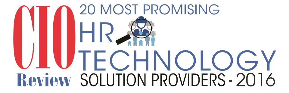 Reflik Announced As One of The 20 Most Promising HR Technology Solution Providers by CIOReview