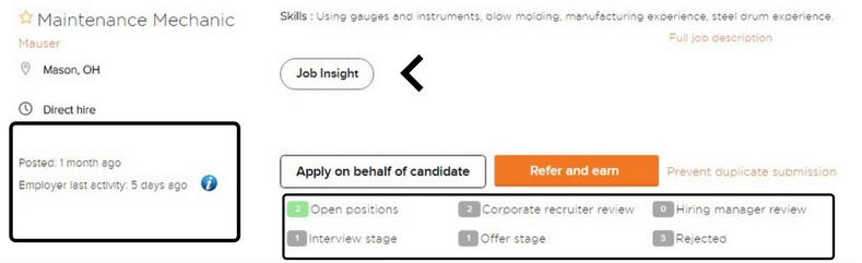 Streamline Your Recruitment Methods With Reflik A Recruiter Story